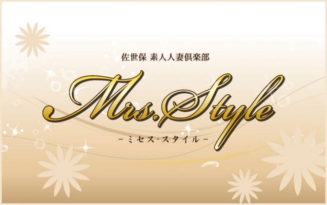 Mrs.Style