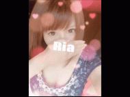 No,1 RIA★リア☆衝撃的美爆乳☆