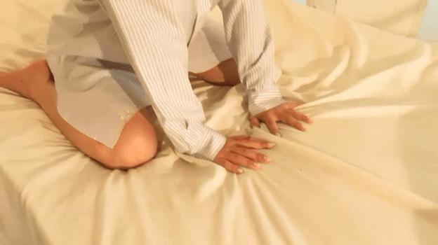 ※※※注※※※最安10000円~で遊べる西川口のカジュアルソープ!!