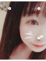 こんばんは?★*゚