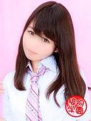 マナちゃん(20)