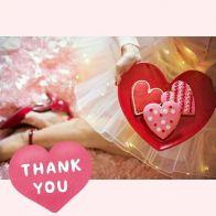 ありがとうございました(@^^@)