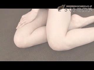 【絶品エステスキル】【スレンダー長身美女】りむさん♪