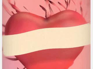 当店ランキングNO1!!うみちゃんの動画を初公開!!