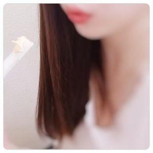 ☆テスト投稿☆