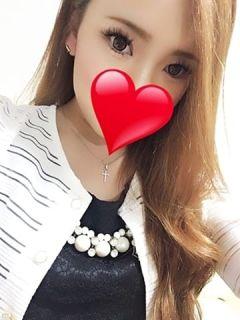 ひかり☆エキゾチック美女☆