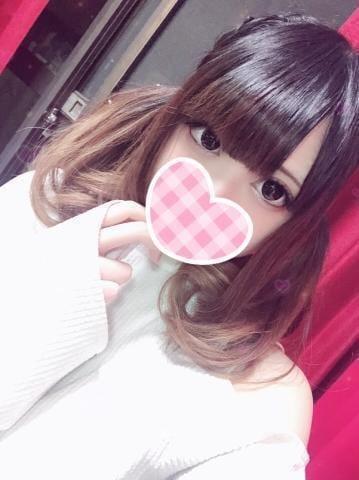 りりな☆Mっ気あるロリ娘☆