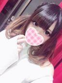 りりな☆Mっ気あるロリ娘☆(22)