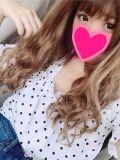 みき☆エロエロ鉄板娘☆