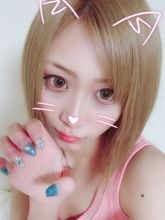りお☆超美形20歳