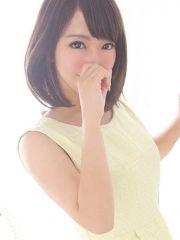 るな☆SSS級Gカップ美巨乳娘