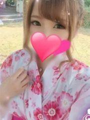 りん☆色白のかわいい子☆