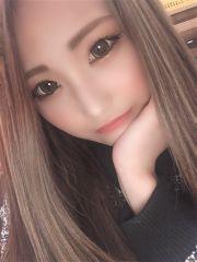 ゆき☆色白美人さん☆