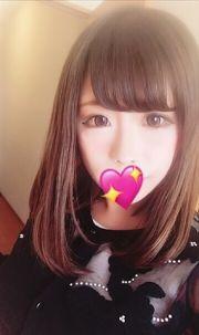 ゆりあ☆超可愛いルックス!