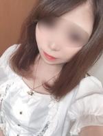 新人!ロリ系美女!ゆうあちゃん (19) B81 W56 H81