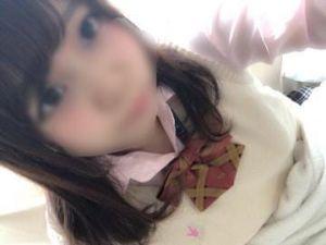おはよ<img class=&quot;emojione&quot; alt=&quot;💓&quot; title=&quot;:heartbeat:&quot; src=&quot;https://fuzoku.jp/assets/img/emojione/1f493.png&quot;/>