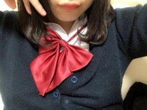 出勤したよ<img class=&quot;emojione&quot; alt=&quot;❤️&quot; title=&quot;:heart:&quot; src=&quot;https://fuzoku.jp/assets/img/emojione/2764.png&quot;/>