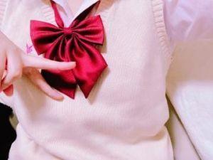 出勤<img class=&quot;emojione&quot; alt=&quot;❤️&quot; title=&quot;:heart:&quot; src=&quot;https://fuzoku.jp/assets/img/emojione/2764.png&quot;/>