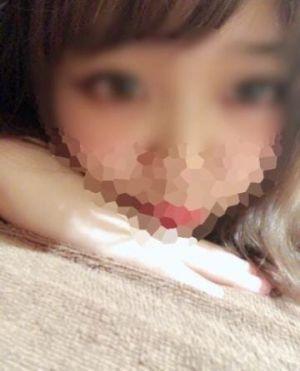 待機なう<img class=&quot;emojione&quot; alt=&quot;😪&quot; title=&quot;:sleepy:&quot; src=&quot;https://fuzoku.jp/assets/img/emojione/1f62a.png&quot;/>