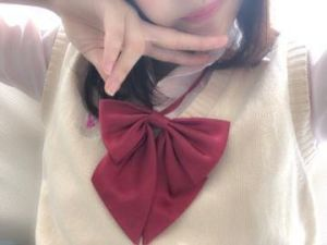 お礼<img class=&quot;emojione&quot; alt=&quot;😏&quot; title=&quot;:smirk:&quot; src=&quot;https://fuzoku.jp/assets/img/emojione/1f60f.png&quot;/>