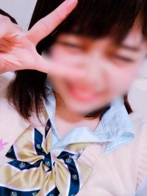 待機なうです<img class=&quot;emojione&quot; alt=&quot;🤗&quot; title=&quot;:hugging:&quot; src=&quot;https://fuzoku.jp/assets/img/emojione/1f917.png&quot;/>