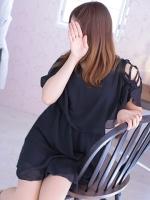 ありあ (23) B84 W58 H84