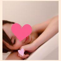 お風呂から♡