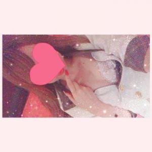 ぽ(( *´ `)´^`*))