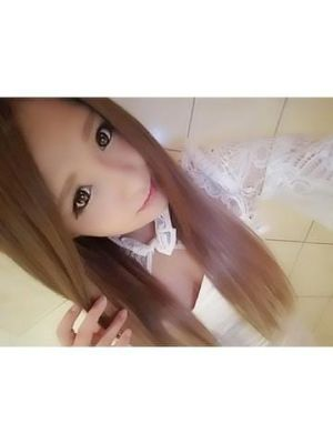 ♡//うれしっ