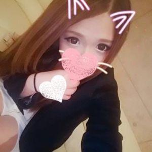 ♡//Mさん