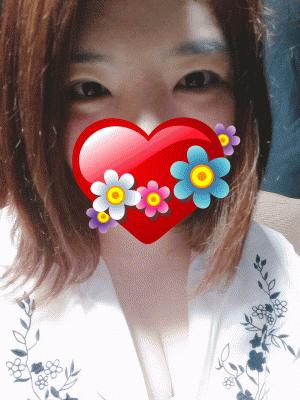 おはよう(o´ω`o)ノ))