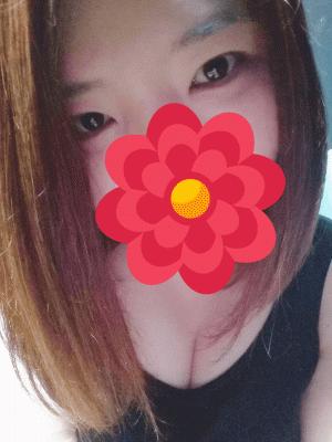出勤〜(*´`)?