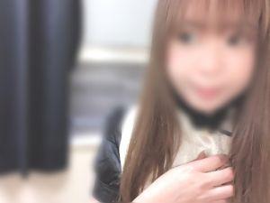 チャイナ〜♪