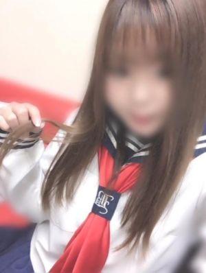 ラストまで〜!