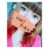 こんにちは*ˊᵕˋ*