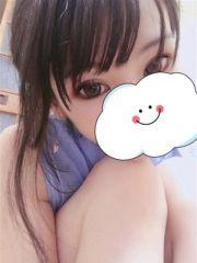 さくら☆SSS級美女
