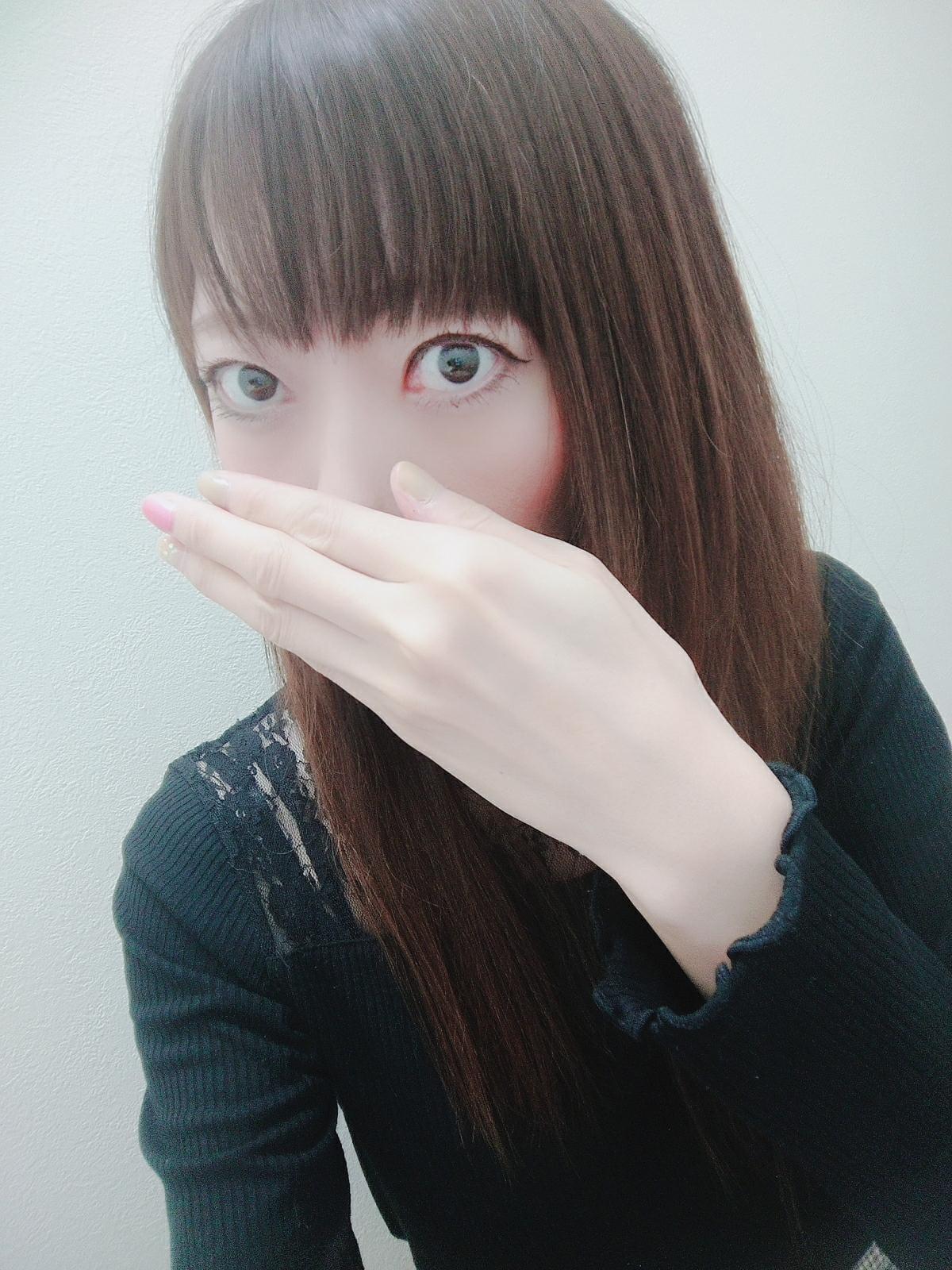 ☆お休み。☆彡