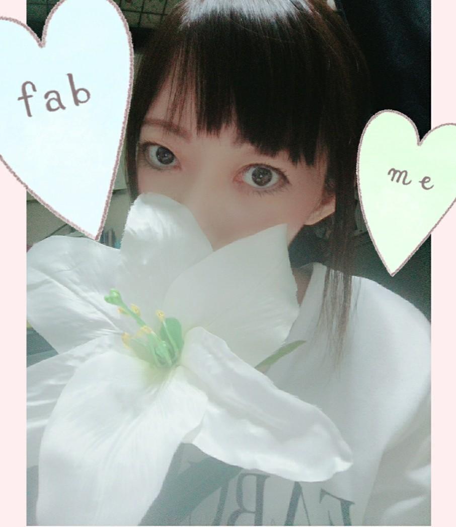 ☆花の名前。☆彡