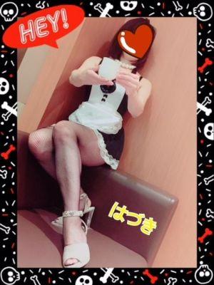 ★モーニング珈琲★