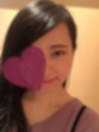 ありがとう(*^^*)