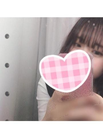 こんにちは( * ?? ?*  ) ??