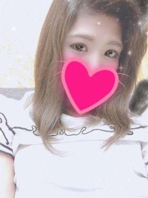 こんばんわ(´∇`)