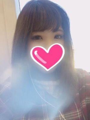おはようございます(≧∇≦)