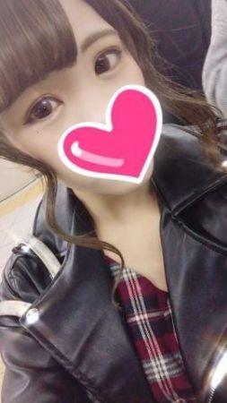 おはようございます(*´?`*)?