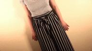 ☆149cm小柄なプリティーガール☆