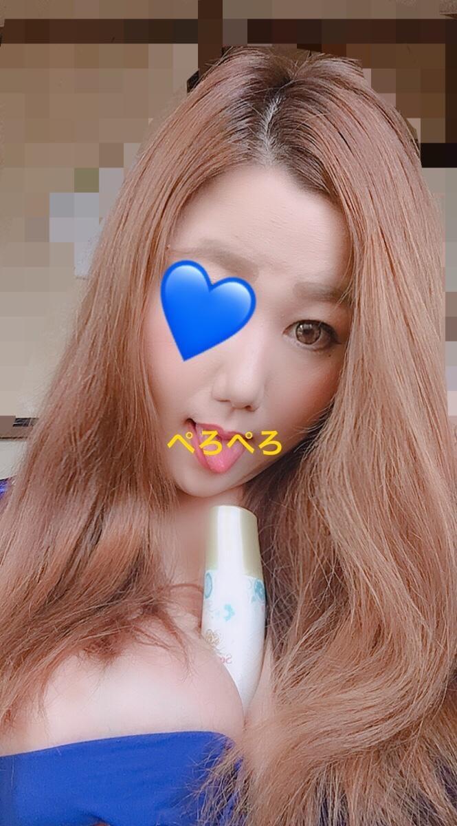 こんばんわ(^ ^)