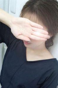 9/20入店!【芸術のような美しさ!】★神秘的な魅力の美女★「みふゆ」さん♪
