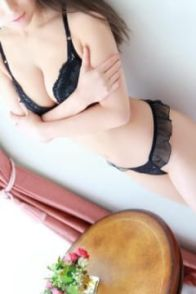 9/15入店!【超越した輝く美貌!】★感度抜群な美女★「にな」さん♪