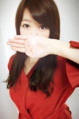 9/22入店!【スタイル抜群!】★Fカップ美巨乳美女★「なつめ」さん♪