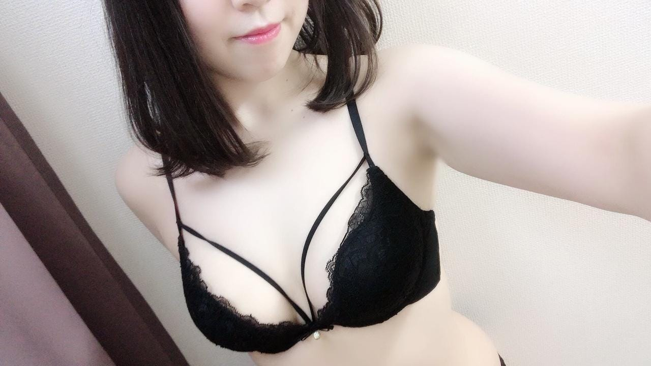 2日間〜!